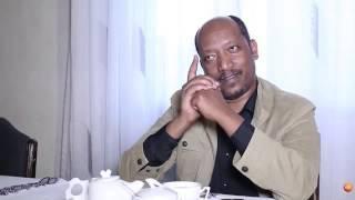 Bekenat Mekakel Part 26 - Ethiopian Drama