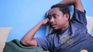 Bekenat Mekakel Part 12 - Ethiopian Drama