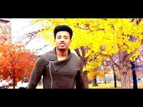 Wendi Mak- New Ethiopian Music -እጅ ወደላይ- Eje Wedelay (official Music Video) Ethiopian Music 2017
