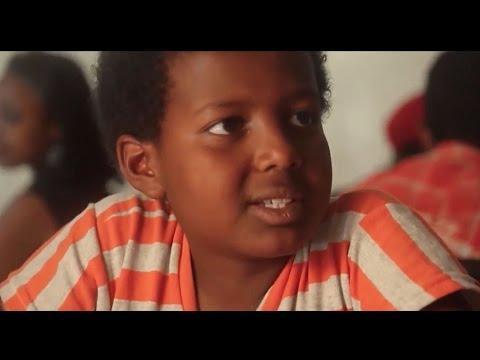ይሁዳ ነኝ Yihuda Negn Ethiopian movie