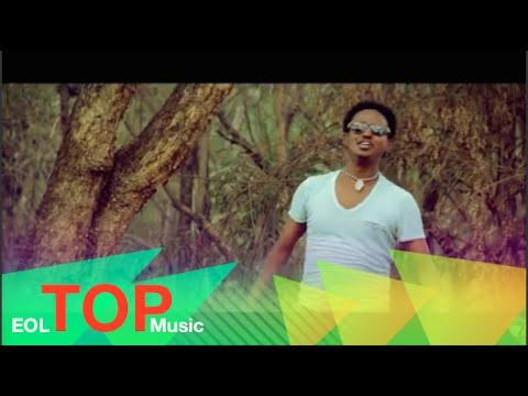 Alemeye Getachew - Washew Ende - (Official Music Video) - New Ethiopian Music 2016