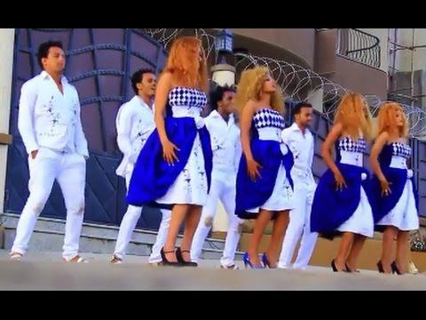Abeba Habtu - Endeminew Wollo - New Ethiopian Music 2016 (Official Music Video)