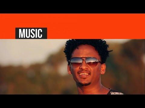 LYE.tv - Thomas Alazar - Kulu Yhalf | ኩሉ ይሓልፍ - New Eritrean Music Video 2016