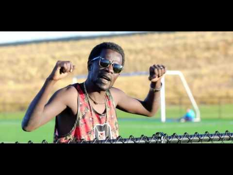 Ethiopian - Tariku 80 & Bini Dana - Wefe komech | ወፌ ቆመች - New Ethiopian Music 2016(Official Video)