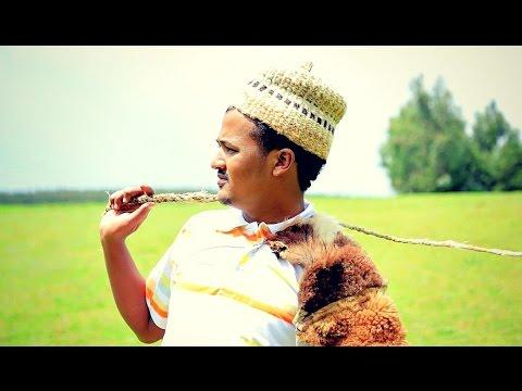 Niway Damtie - Kuru | ኩሩ - New Ethiopian Music (Official Video)