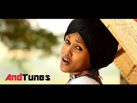 Ethiopian Music - BanchiAmlak Getnet - Awalay (official music video) New Ethiopian music video 2016