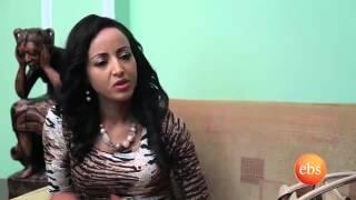 Bekenat Mekakel Part 19 - Ethiopian Drama