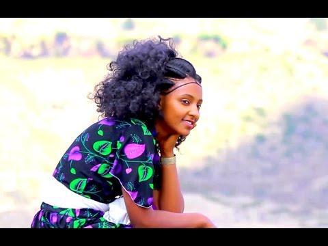 Ethiopian - Berihun Demele - Balanbarua(ባላንባሯ) - New Ethiopian Music 2016(Official Video)