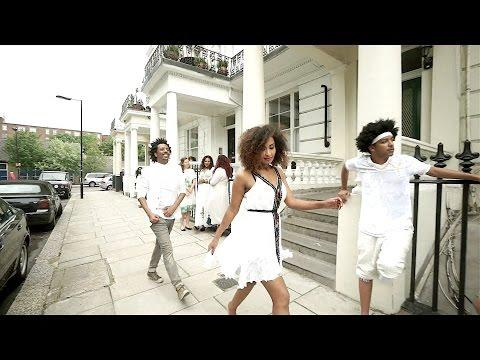 Ethiopian Music 2016 -Teddy - Dankira - New music Video