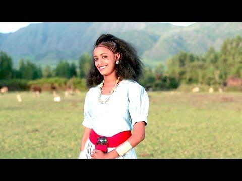Ethiopian - Umer Ali - Zemuye | ዘሙዬ - New Ethiopian Music 2016(Official Video)