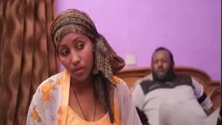 Yebet Sira Drama Episode 46