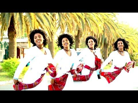 Ethiopian - kuluberhan Abebe - BahirDar(ባህርዳር) - New Ethiopian Music 2016(Official Video)