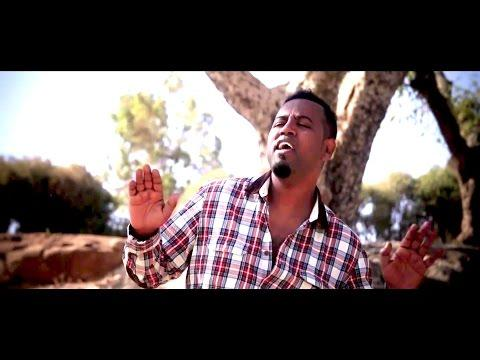 Ethiopian - Abebe Kefeni - Yalechbet(ያለችበት) - New Ethiopian Music 2016(Official Video)