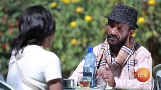 Bekenat Mekakel Part 32 - Ethiopian Drama