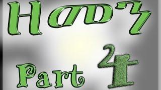 (ዘመን )ZEMEN Part 4