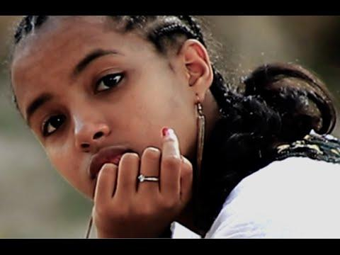 Biniam Tesema -  Yemawayish New Ethiopian Music 2015 (Official Video)