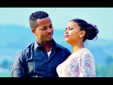 Wendwesen Selfago -  Sitebikish | ስጠብቅሽ - New Ethiopian Music 2016  (Official Video)