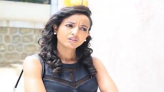 Bekenat Mekakel Part 45 - Ethiopian Drama