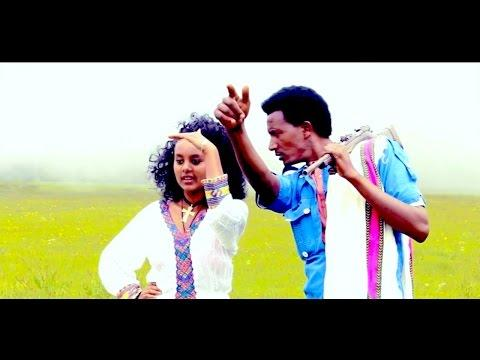 Ethiopian - Kebur Abaye - Sedereye(ሰደርዬ) - New Ethiopian Music 2016(Official Video)