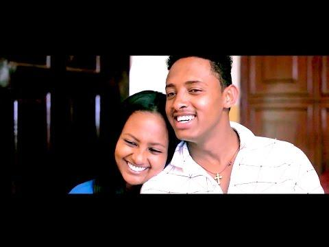 Ethiopian - Yohannes Girma (ጆኒ) - Megen Ene(መገን እኔ) - New Ethiopian Music 2016(Official Video)