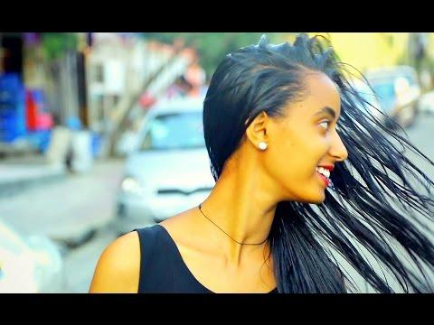 Kako Getachew - Man Ale | ማን አለ - New Ethiopian Music 2017 (Official Video)