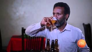 Bekenat Mekakel Part 28 - Ethiopian Drama
