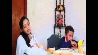 Bekenat Mekakel Part 3   Ethiopian Drama
