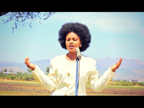Seble Tadesse - Shege | ሸጌ - New Ethiopian Music (Official Video)