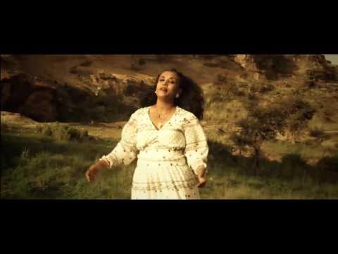 Trhas Kobeley   Eman Bihaki New Ethiopian TraditionalTigrigna Music Official Video hLEf0t lrIc