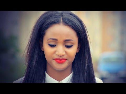 Muluken Dawit - Sera | ሴራ - New Ethiopian Music (Official Video)