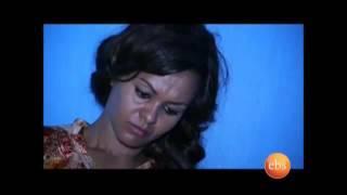 Bekenat Mekakel Part 24 - Ethiopian Drama