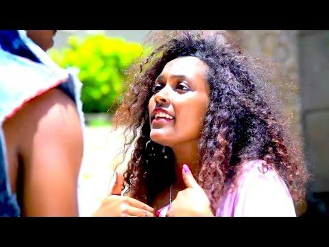 Ethiopian - Mekdes Negatu - Gudu Endayefela(ጉዱ እንዳይፈላ) - New Ethiopian Music 2016(Official Video)