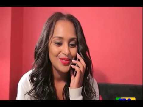Yebet Sira Series Drama - Episode 47