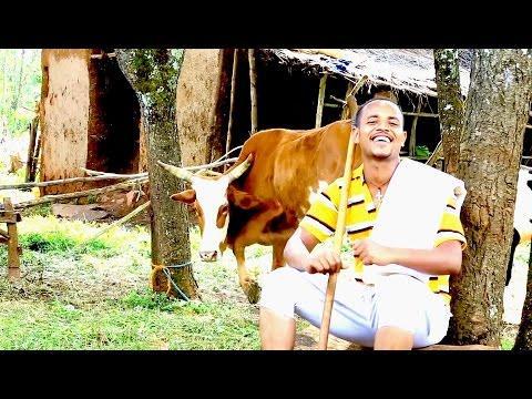 Ethiopian - Yetayew Ande - Bebelay(በበላይ) - New Ethiopian Music 2016(Official Video)