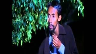 Bekenat Mekakel Part 2   Ethiopian Drama