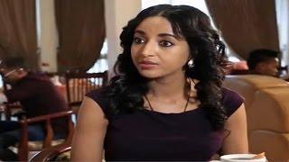 Bekenat Mekakel Part 47 A - Ethiopian Drama