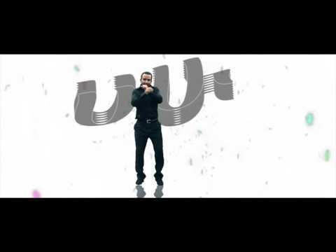 Dawit Tsige hahu