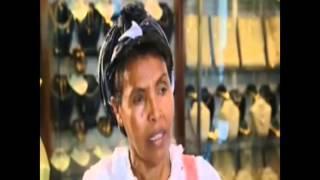 Bekenat Mekakel Part 5 - Ethiopian Drama