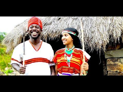 Ethiopian - Asgegnew Ashko (Asge)  - Bale Robe | ባሌ ሮቤ - New Ethiopian Music 2016(Official Video)