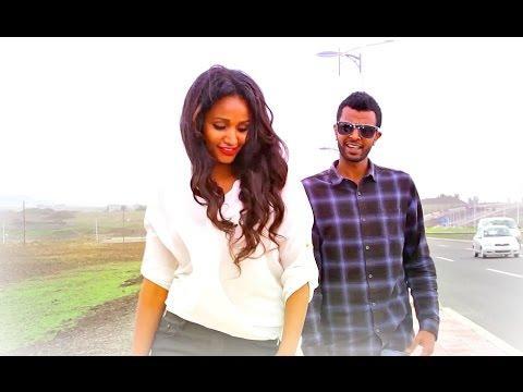 Tiqo & Dani - AHADU | አሀዱ - New Ethiopian Music (Official Video)