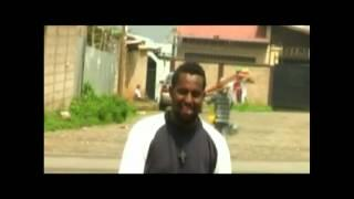 New Ethiopian Movie Comedy - Yegna Prank 2015
