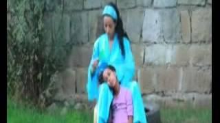 Bekenat Mekakel Part 9 - Ethiopian Drama