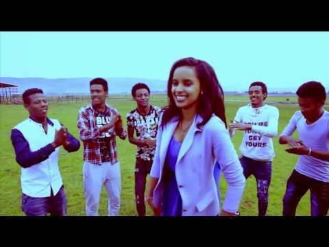Ethiopian - Yetariksew Tadesse(Yod) - welelaye(ወለላዬ) - New Ethiopian Music 2016(Official Video)