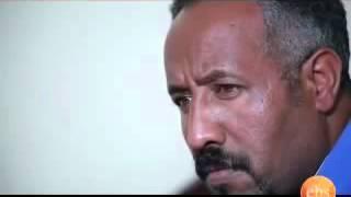 Bekenat Mekakel Part 41- Ethiopian Drama