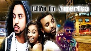 Ethiopian Movies 2016 New Film Amharic English Sub