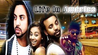 Ethiopian Movies 2016 New Film Amharic English Sub