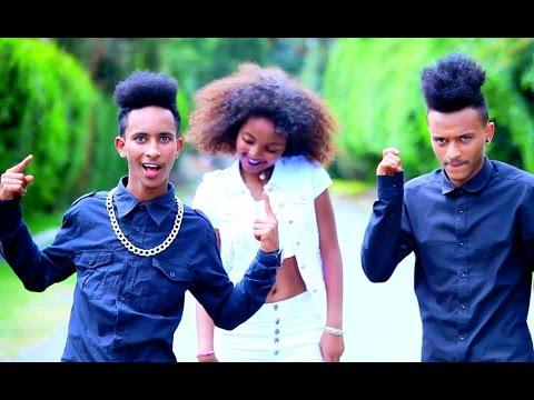 Zemach - Eskista | እስክስታ - New Ethiopian Music (Official Video)