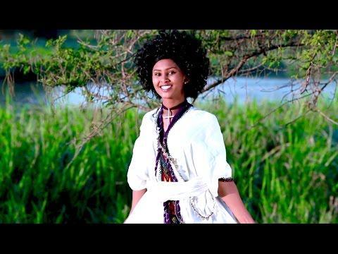Ethiopian - Selam Ewnetu - Gomelale(ጐምላሌ) - New Ethiopian Music 2016(Official Video)