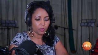 Bekenat Mekakel Part 30 - Ethiopian Drama