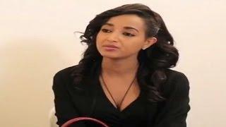 Bekenat Mekakel Part 46 A - Ethiopian Drama